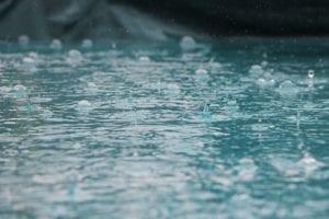 Stormwater Permit