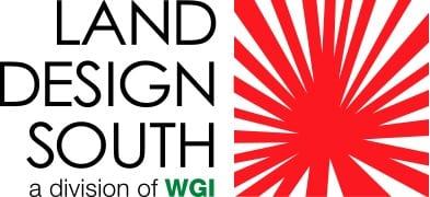 Land Design South