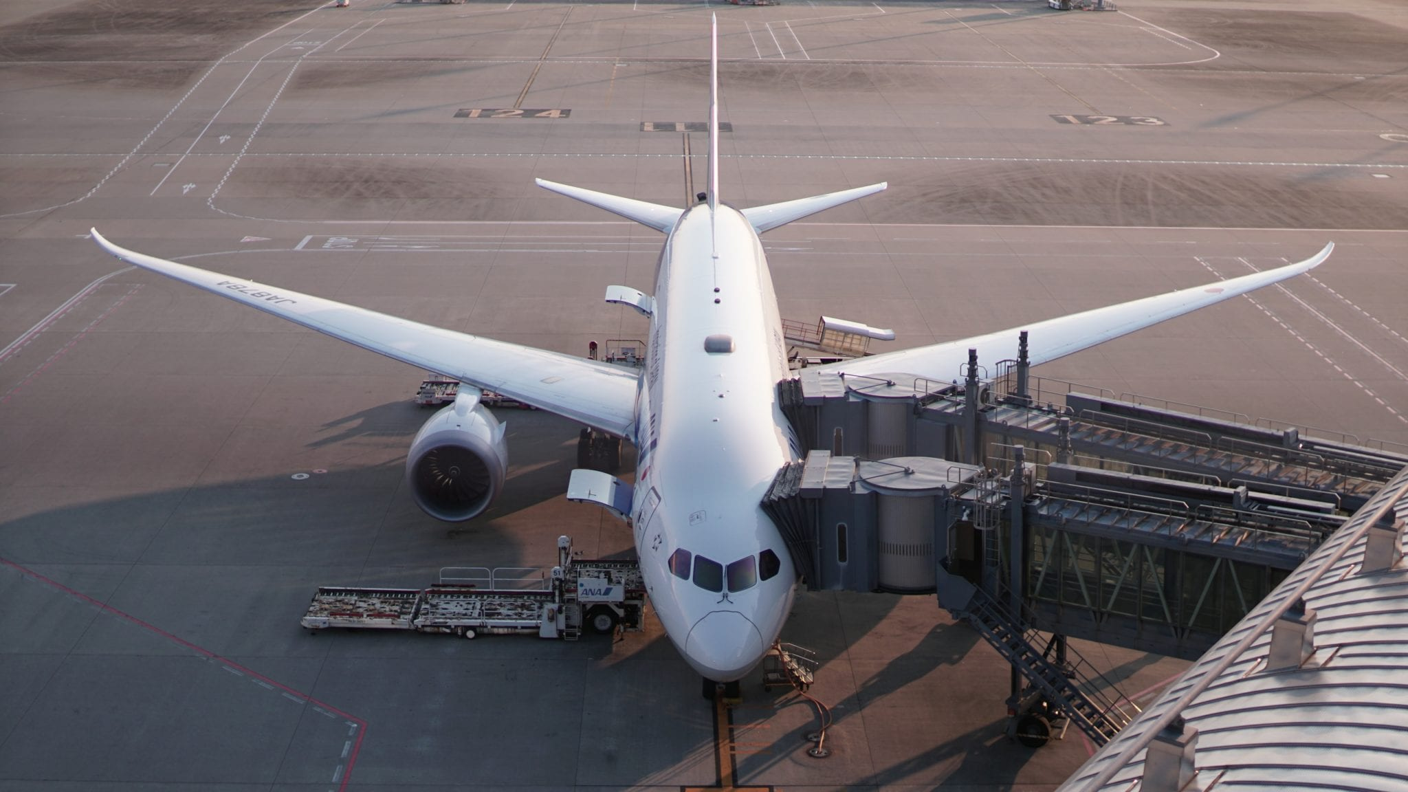 Airport Overlay Austin