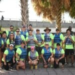 2019 TAMPA BAY INTERNATIONAL DRAGON BOAT FESTIVAL
