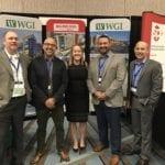 2019 TPTA Conference in Houston, TX