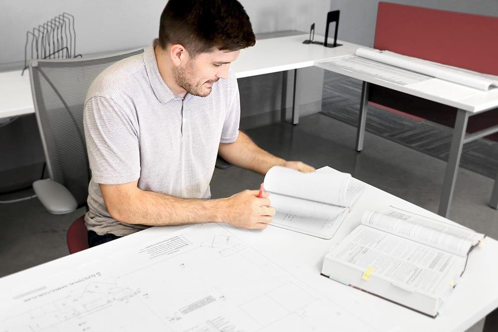 Tips For Passing The Pe Exam Wgi