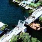Camino Real (Boca Club) Bridge