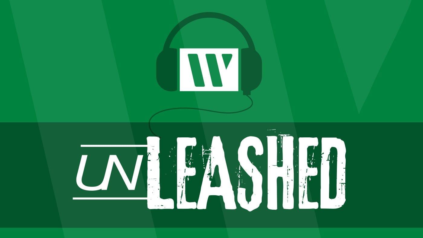 WGI Podcast