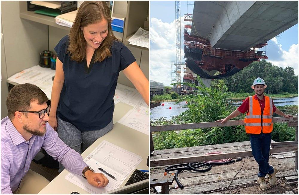 Structural Engineering Internship Jacksonville