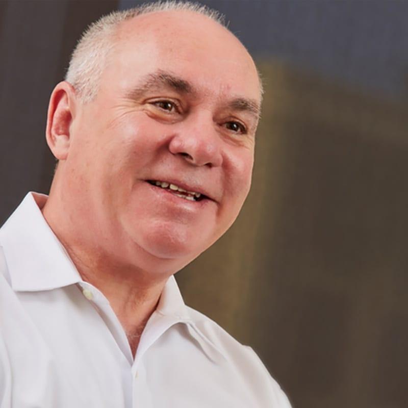 Mario Echagarrua