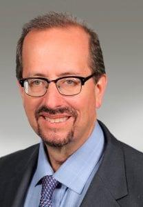 Glenn Havinoviski