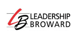Leadership Broward