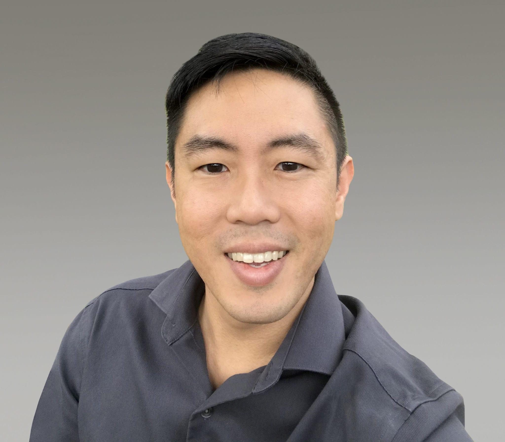 Joel Mercado