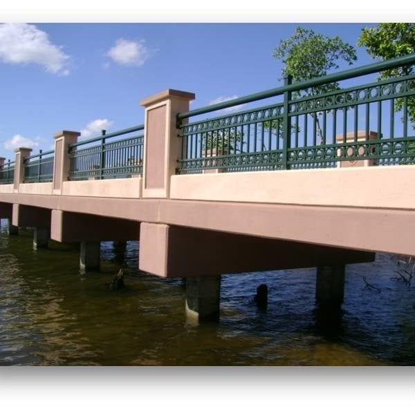 Jupiter Riverwalk