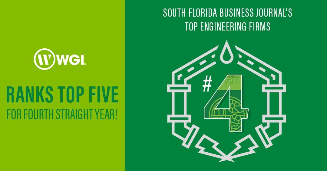 Florida engineering company, florida mep engineers