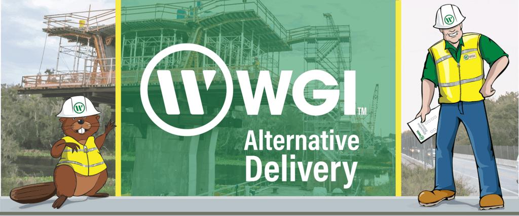 WGI Alternative Delivery