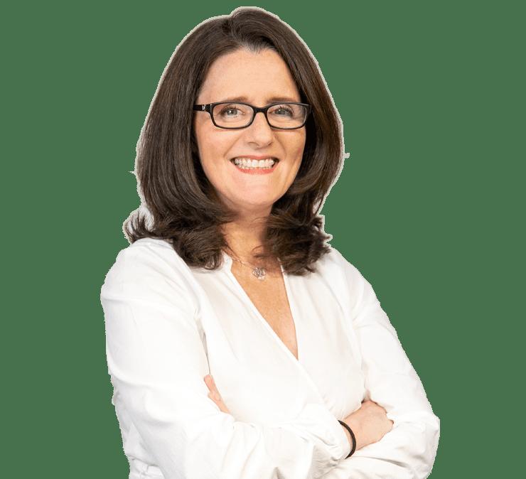 Nancy Clements