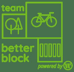 Team Better Block