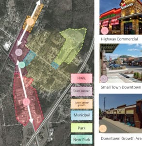 P-LA_Hardeeville Comprehensive Plan Update_5.15