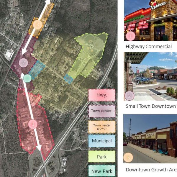 P-LA_Hardeeville Comprehensive Plan Update_5.15