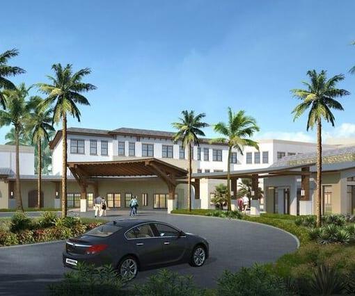 P-LA_Abbey Delray_Delray Beach FL3