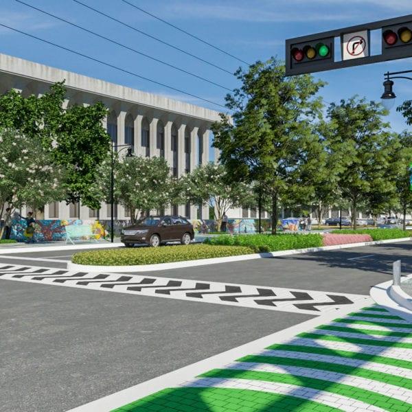 P-LA_BanyanBlvd_Urban Design_5.16