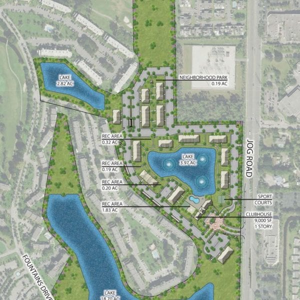 P-LA_The Fountains Golf Course Conversion1