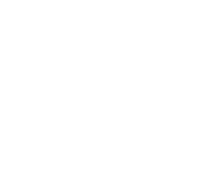 Team Better Block powered by WGI