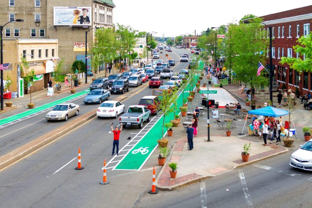 Cities Communities Planning Engineering