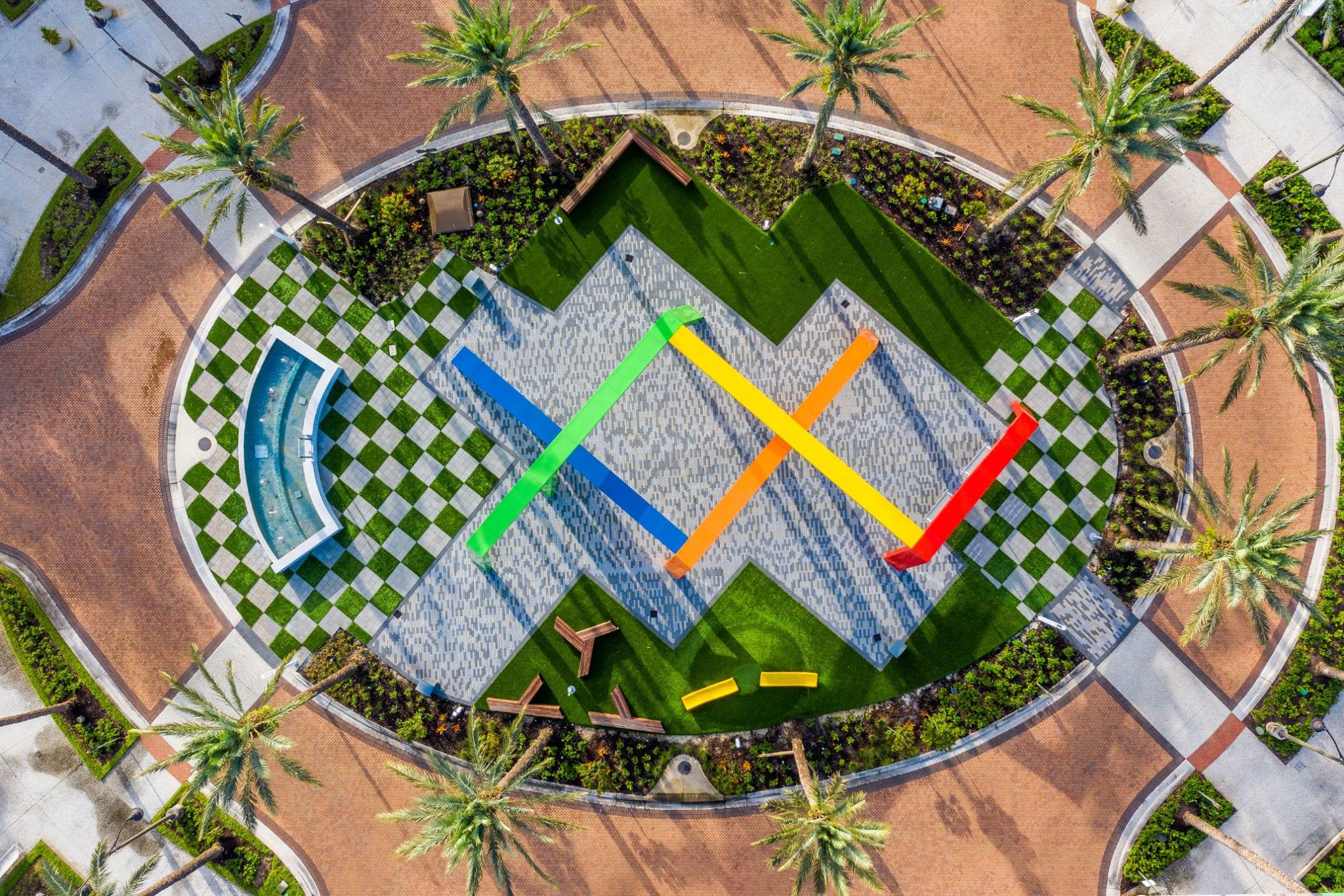 GCTC-Roundabout-2