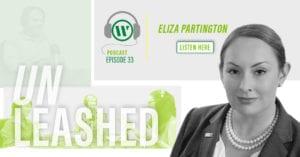 Eliza P Podcast