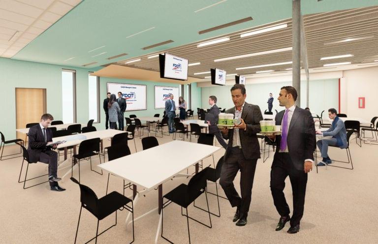 Bartow Conference Center_Interior_2