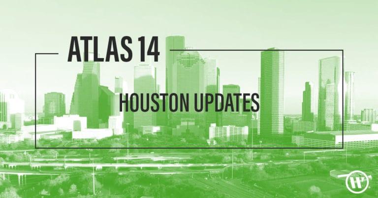 Atlat 14 Updates Houston Detention