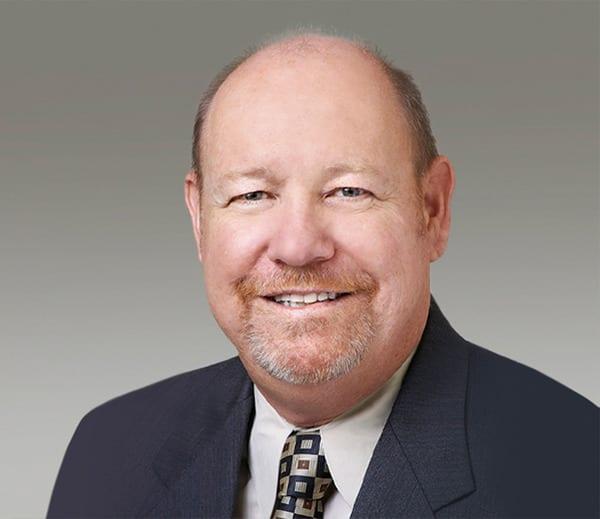 Walter Kloss