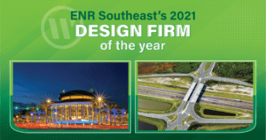 enr award post