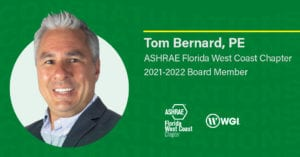 Tom Bernard featured image