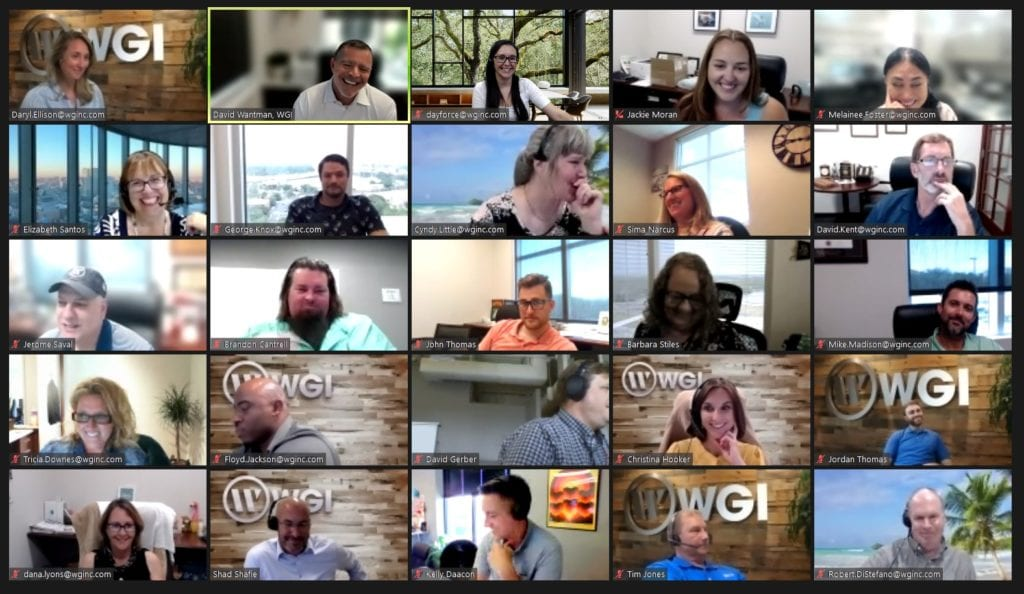 DW office hours/Zoom mtg