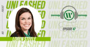 loren steele podcast