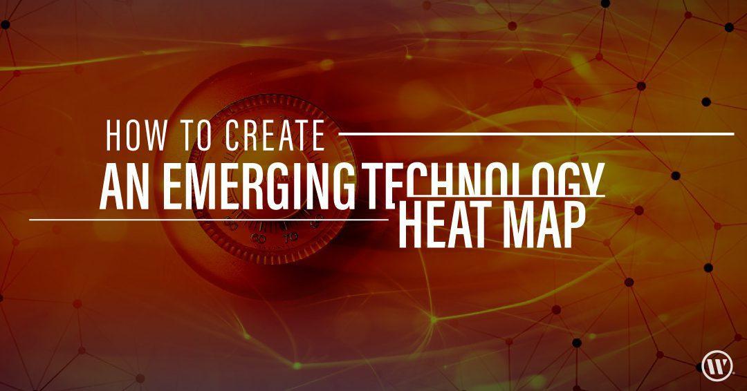heatmap featured image