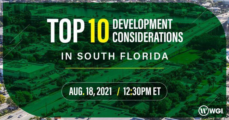 land development webinar featured image