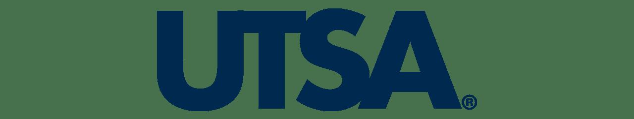 logo-UTSA